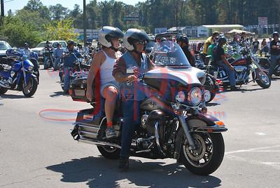 EASI_Benefit_Ride_Oct_16th_2010_018