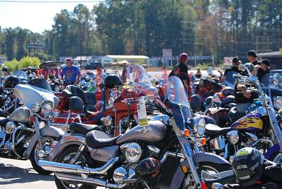EASI_Benefit_Ride_Oct_16th_2010_010