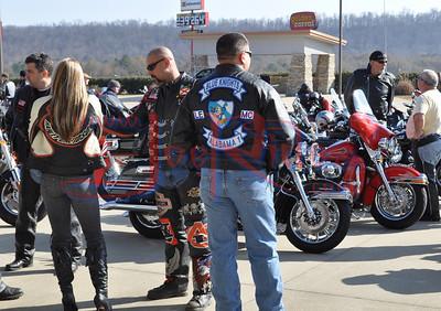 Phillip_Davis_Memorial_Ride_12-20-09_020