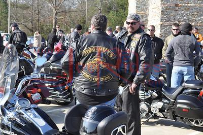 Phillip_Davis_Memorial_Ride_12-20-09_025