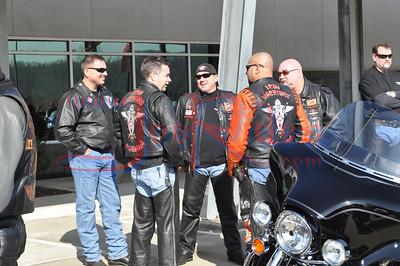 Phillip_Davis_Memorial_Ride_12-20-09_015