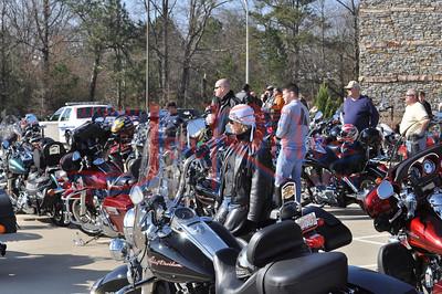 Phillip_Davis_Memorial_Ride_12-20-09_012