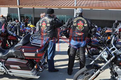 Phillip_Davis_Memorial_Ride_12-20-09_023