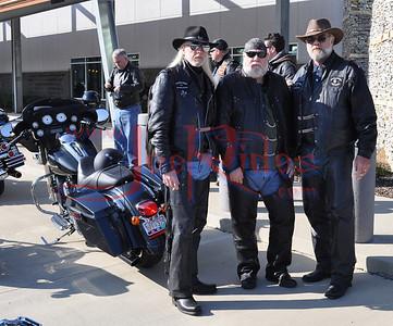 Phillip_Davis_Memorial_Ride_12-20-09_022