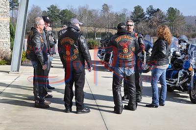 Phillip_Davis_Memorial_Ride_12-20-09_016