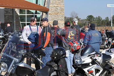 Phillip_Davis_Memorial_Ride_12-20-09_013