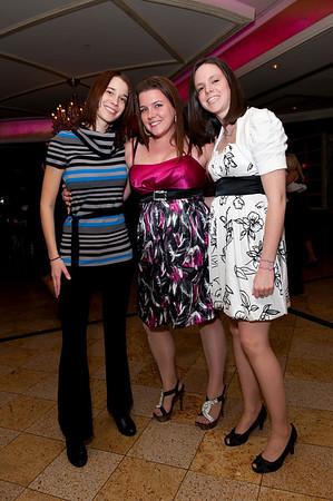 Smile Forever Foundation Dinner Dance, Oct. 21, 2010, Part 2