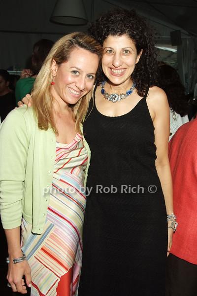 Nicole Wright, Elise photo by Rob Rich © 2008 robwayne1@aol.com 516-676-3939