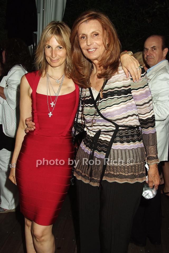 Marisa Acocella Marchetto, Baronessa photo by Rob Rich © 2008 robwayne1@aol.com 516-676-3939