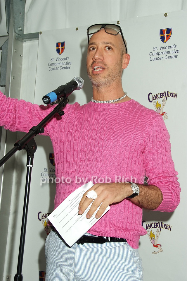 Robert Verdi photo by Rob Rich © 2008 robwayne1@aol.com 516-676-3939