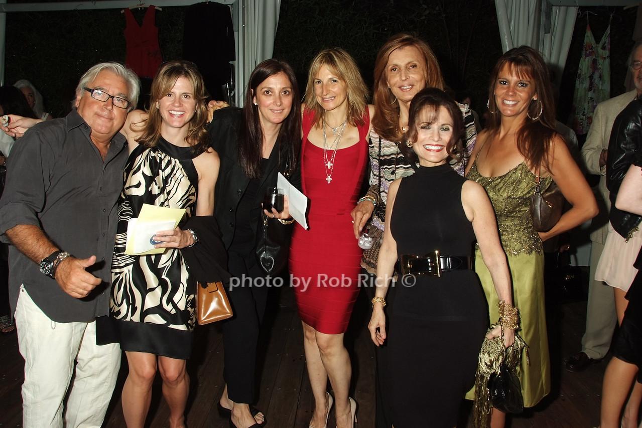 photo by Rob Rich © 2008 robwayne1@aol.com 516-676-3939