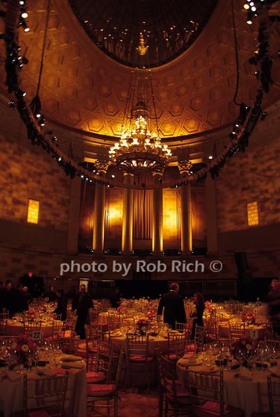 Gotham Hall