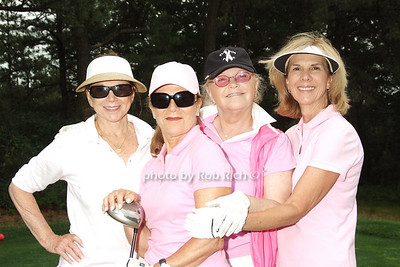 Lorraine Podell, Phyllis Simon, Jane Pontarelli,Pat Arnone photo by Rob Rich © 2008 516-676-3939 robwayne1@aol.com