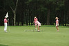 playing golf<br /> photo by Rob Rich © 2008 516-676-3939 robwayne1@aol.com