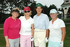 Jane  Karp,Margarita  Slayton, Laura Danforth,Catarina Schlager<br /> photo by Rob Rich © 2008 516-676-3939 robwayne1@aol.com