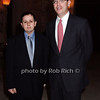 Omar Muca, David Crimmins<br /> photo by Rob Rich © 2008 robwayne1@aol.com 516-676-3939