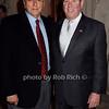 Morley Goldberg, Barry Seigerman<br /> photo by Rob Rich © 2008 robwayne1@aol.com 516-676-3939