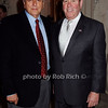 Morley Goldberg, Barry Seigerman<br /> photo by Rob Rich © 2008 robwayne1@aol.com 516-676-3939