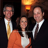 Scott Smith, Wendy Mayer, Neil Cole<br /> photo by Rob Rich © 2008 robwayne1@aol.com 516-676-3939