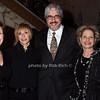 Susan Seigerman, Marilyn Goldberg, Michael Eisenstein, Lynda Eisenstein<br /> photo by Rob Rich © 2008 robwayne1@aol.com 516-676-3939