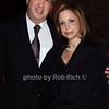 Glenn Eisenstein, Abbie Cole <br /> photo by Rob Rich © 2008 robwayne1@aol.com 516-676-3939