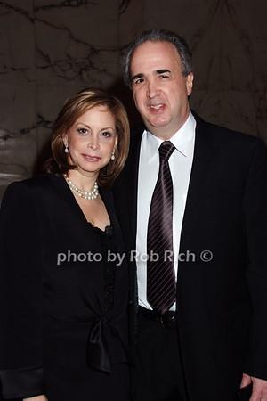 Abbie Cole, Glenn Eisenstein photo by Rob Rich © 2008 robwayne1@aol.com 516-676-3939