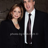 Abbie Cole, Glenn Eisenstein<br /> photo by Rob Rich © 2008 robwayne1@aol.com 516-676-3939