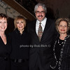 Susan Seigerman, Marilyn Goldberg, Michael Eisenstein, Lynda Eisenstein<br /> photo by Rob Rich © 2008 robwayne1@aol.com 516-676-3939