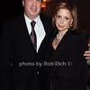 Glenn Eisenstein, Abbie Cole <br /> photo by Rob Rich © 2008 robwayne1@aol.com 516-676-3939