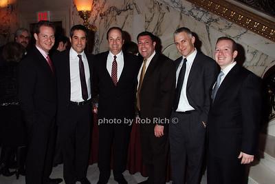 Neil Cole, guests photo by Rob Rich © 2008 robwayne1@aol.com 516-676-3939