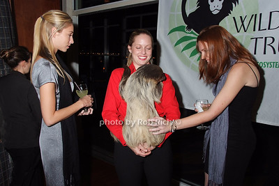 """uliette Mantiply, """"Ellie""""-Sloth, Becky McKeel,Kate Reynolds"""