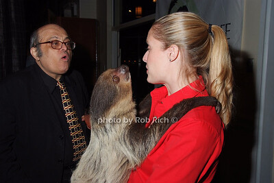 "guest, ""Ellie""-Sloth, Becky"