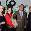 "Cathy Norris, Becky, ""Ellie""- Sloth, Charlie Ingersoll, Mary Lee Sachs"