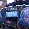 Benelli TNT 1130 Sport Evo -  (18)