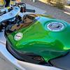 Benelli Tornado Tre Limited Edition -  (5)