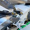 Benelli Tornado Tre Limited Edition -  (12)