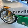 Benelli Tornado Tre Limited Edition -  (2)