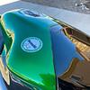 Benelli Tornado Tre Limited Edition -  (19)