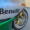 Benelli Tornado Tre Limited Edition -  (16)