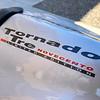 Benelli Tornado Tre Limited Edition -  (8)