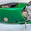 Benelli Tornado Tre Limited Edition -  (3)