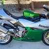 Benelli Tornado Tre Limited Edition -  (14)