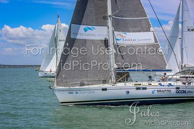 BCFYC17 Jules VidPicPro com-5393