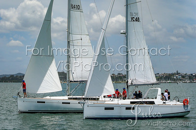 BCFYC17 Jules VidPicPro com-5391