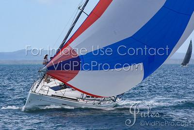 BCFYC17 Jules VidPicPro com-5571