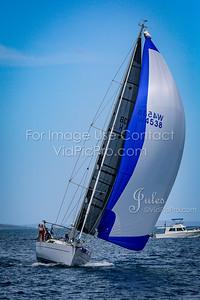 BCFYC17 Jules VidPicPro com-5548
