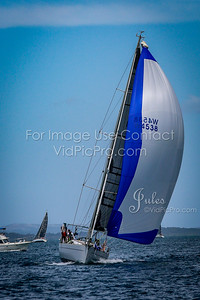 BCFYC17 Jules VidPicPro com-5547