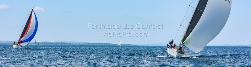 BCFYC17 Jules VidPicPro com-5562