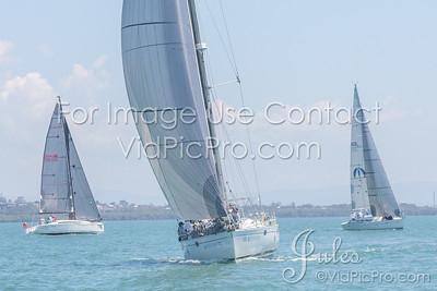 BCFYC17 Jules VidPicPro com-6019