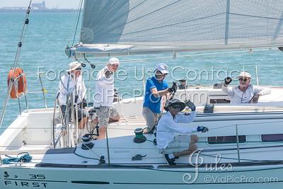 BCFYC17 Jules VidPicPro com-6006